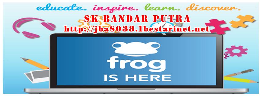 fbfrogcover