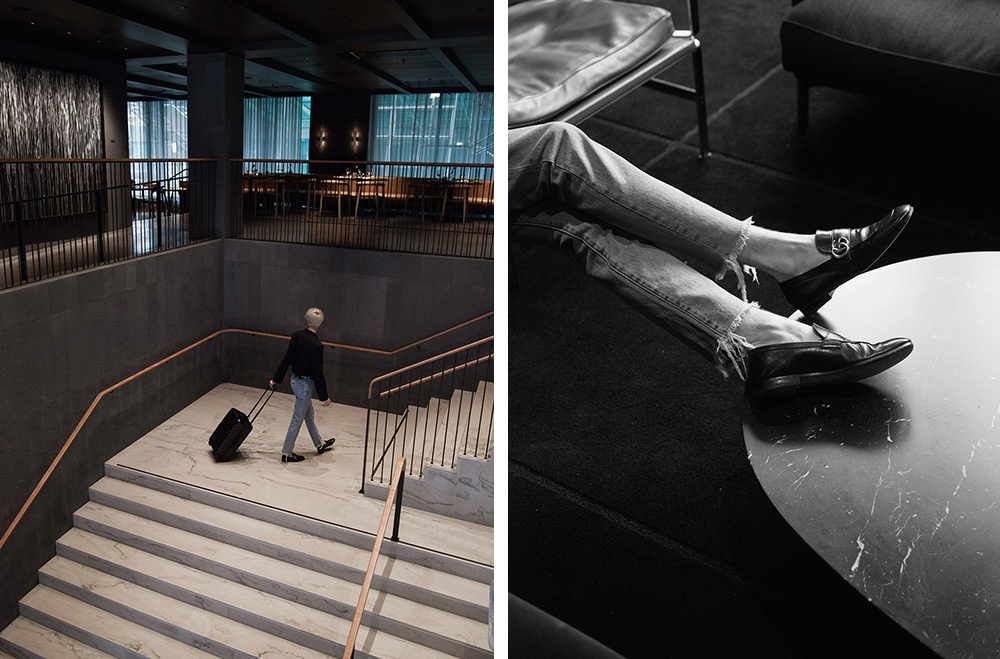 MikkoPuttonen_FashionBlogger_London_AtSix_Hotel_Stockholm_travel_Derrohe_weekday_Gucci_Away13_web