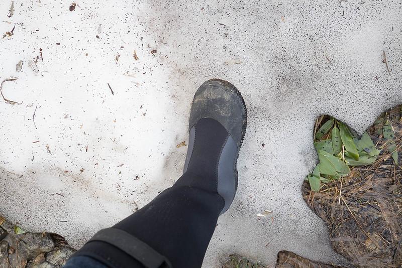 つりーの長靴-9