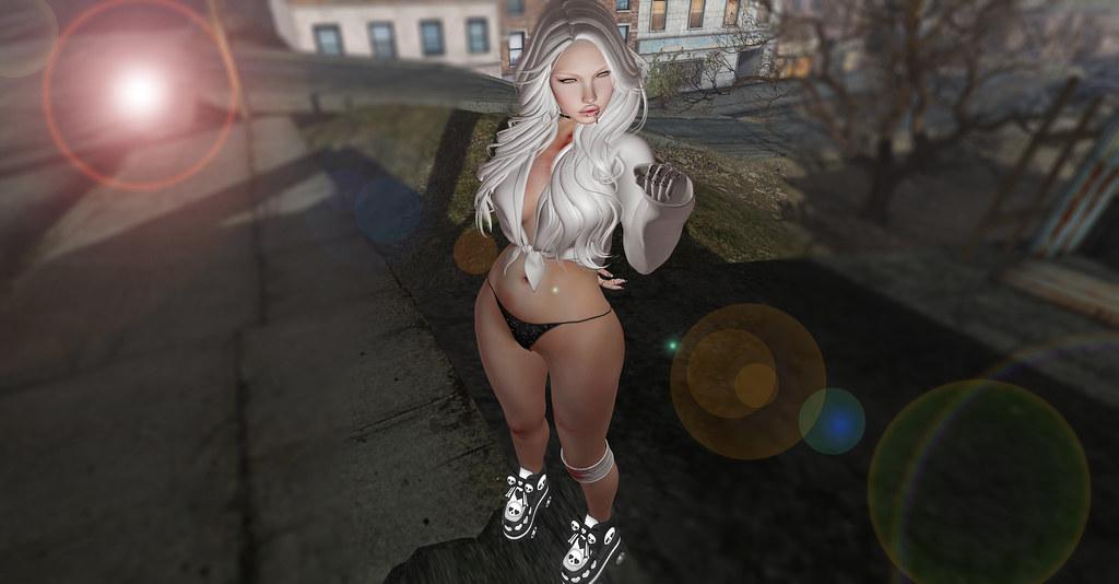 skater black_004photo
