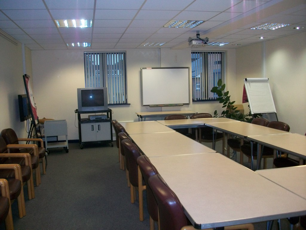 The Beehive Venue Hire