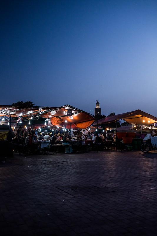 Marrakeck 2017-11