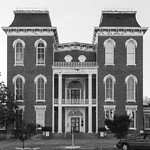 Bullock-County-Courthouse-01002W