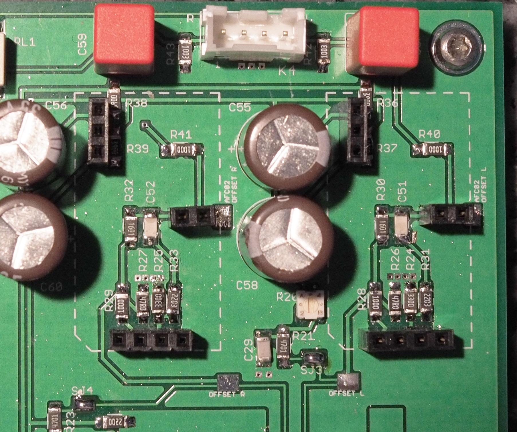 HDAC: assemblaggio scheda 35126687503_33f12621a2_o_d