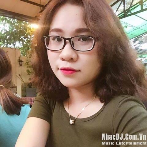 Nonstop - 2 Tiếng 10 Phút Nhạc Bay 2017 - Nhà Sư Đập Đá Phá Ke - DJ Hưng 36 Remix