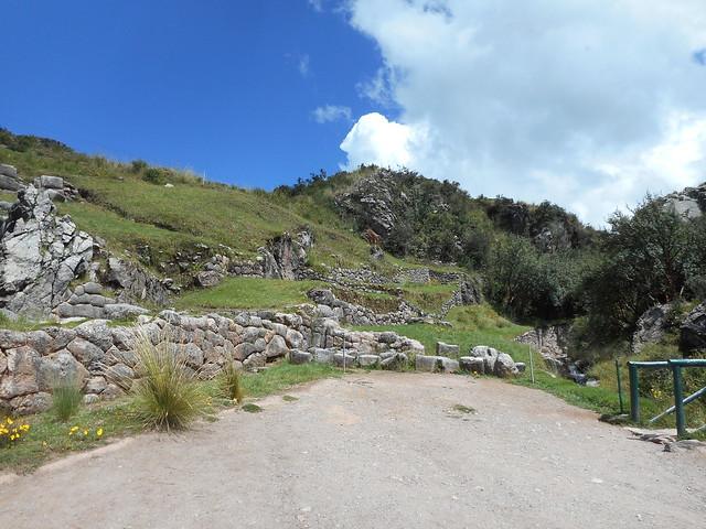 15a Peru Sacred Valley 12, Nikon COOLPIX S3600