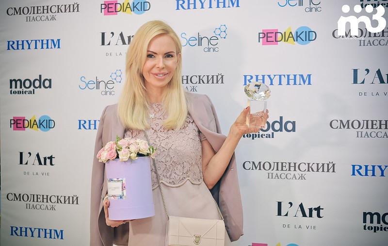 moda_topical_muse_i.evlakhov@mail.ru-54