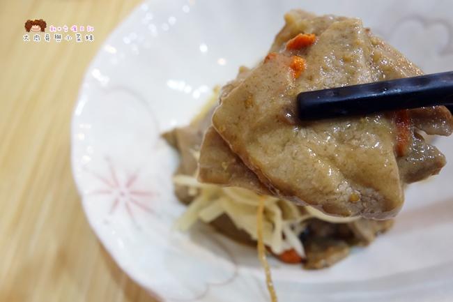 北香哨子麵 (21).JPG