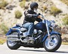 Harley-Davidson 1584 SOFTAIL FAT BOY FLSTF 2011 - 3