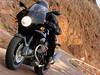 Moto-Guzzi 1100 V 11 LE MANS 2001 - 8