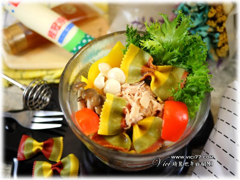 0622蔬果沙拉047
