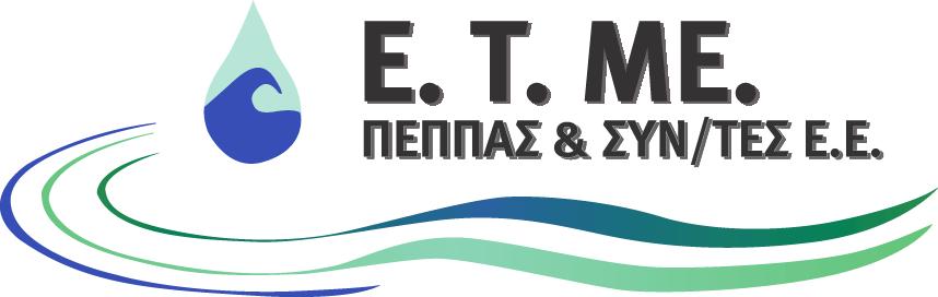 ELGO Dimitra Logo