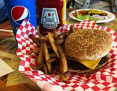World's Best Green Chili Cheeseburger IMG_1765-edit