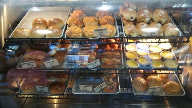 2017-Jun-26 Bao Bakery
