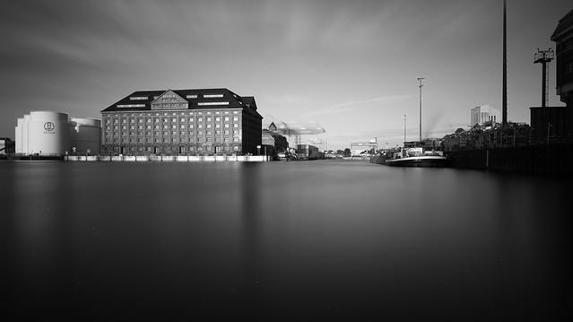Berlin Westhafen 2017-06-27