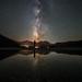 June Lake, Mammoth Ca - Sigma 14mm f/1.8 ART by Jack Fusco