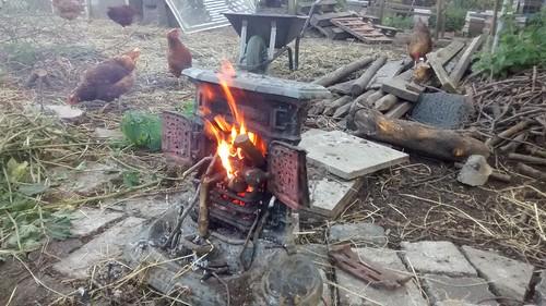 stove June 17 (2)