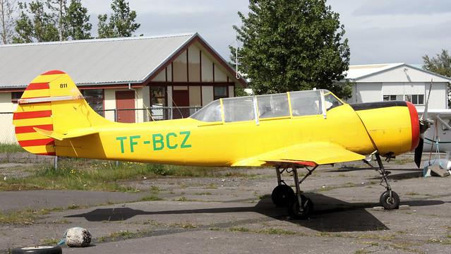 TF-BCZ