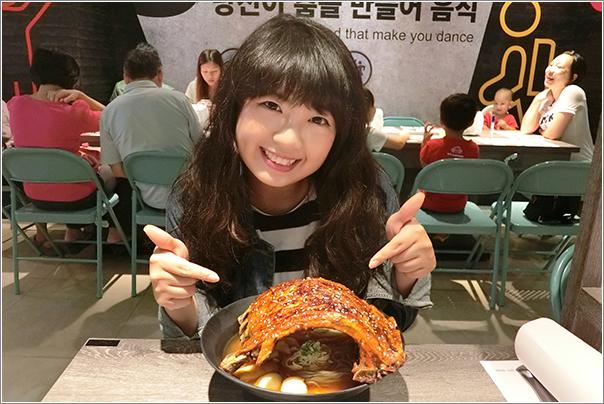 釜山拉麵 (28)