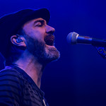 Thu, 15/06/2017 - 7:45pm - The Shins Live at Celebrate Brooklyn, 6.15.17 Photographer: Kristen Riffert