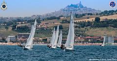 Campionato italiano Porto San Giorgio - Day 2