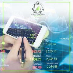 You do not need any special knowledge how to trade, just choose and copy professionals traders. Start investing on Stock Market now! Register for FREE, click link in bio! #investments #stockmarket #forex #funds #currency #cryptocurrency