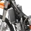 KTM 250 SX-F 2013 - 5
