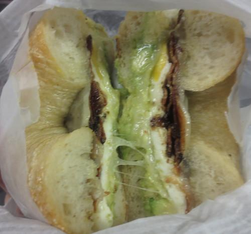 bagelsaurus_bagel_sandwich