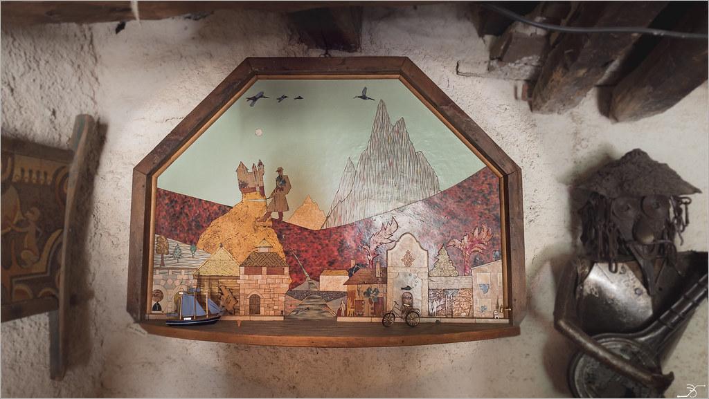 Musée de l'insolite p5 35561564292_4da0cd11a7_b