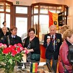 95 Jaar NSB-FNC in Brussel 220