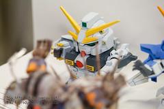 Akikousai_6-27