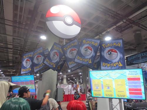 Anime Expo 2017 275