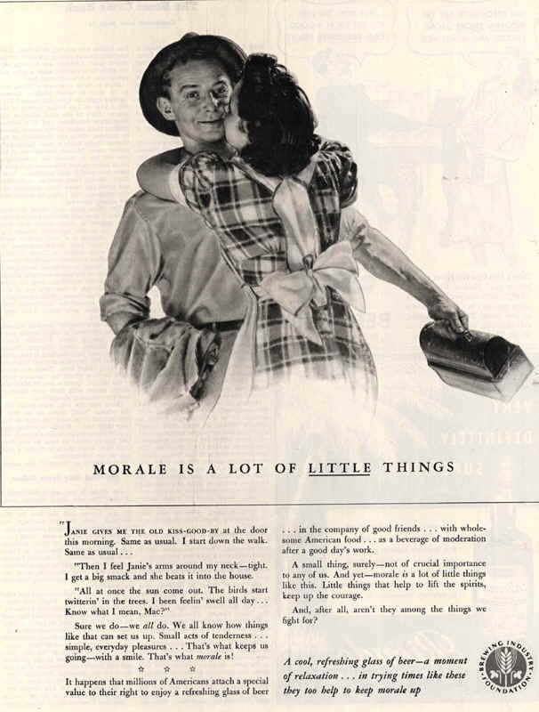 USBIF-1942-hug