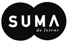 Suma-de-letras banner1