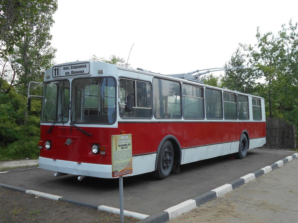 DSCN3898