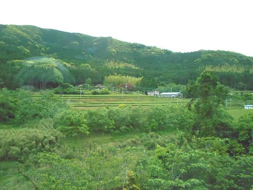 jp-Kagoshima-chiran (5)