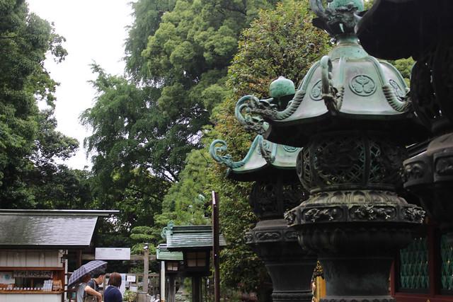 uenotoshogu22