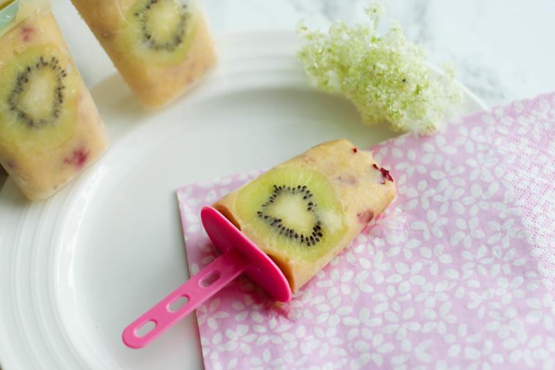 fruit popsicles blog recipe