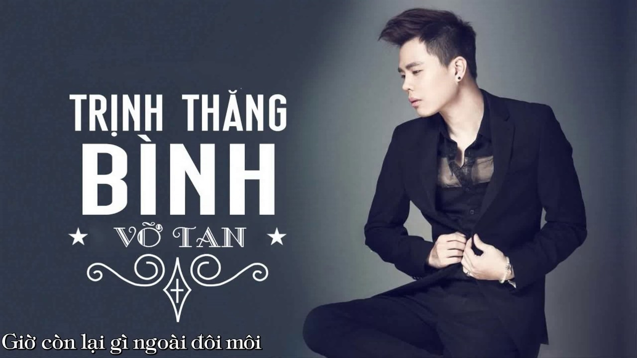 download-doan-diep-khuc-bai-vo-tan-lam-nhac-chuong-tainhacchuong-net