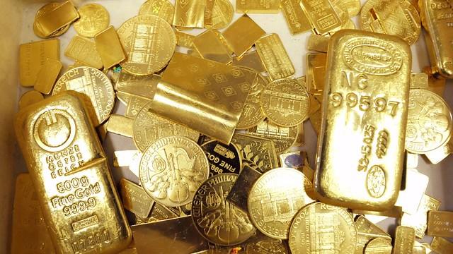 屏東黃金借款,屏東威旺當舖,屏東汽車借款,