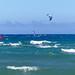10 juli Worldcup kitesurfen