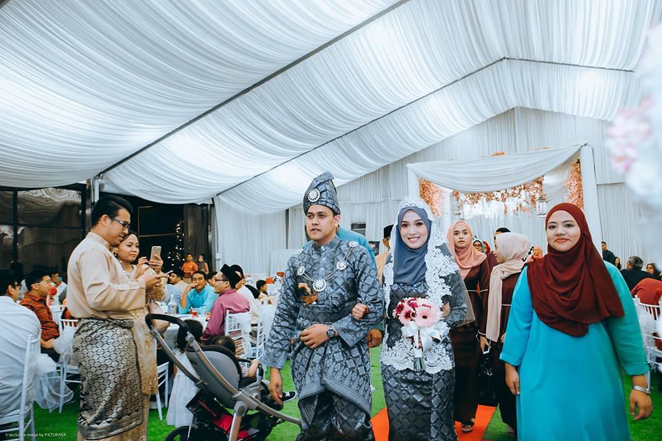 De'Gouffron Taman Tun Dr Ismail Kuala Lumpur