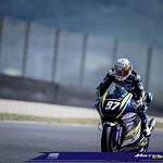 2017-M2-Vierge-Italy-Mugello-007