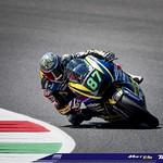 2017-M2-Gardner-Italy-Mugello-009