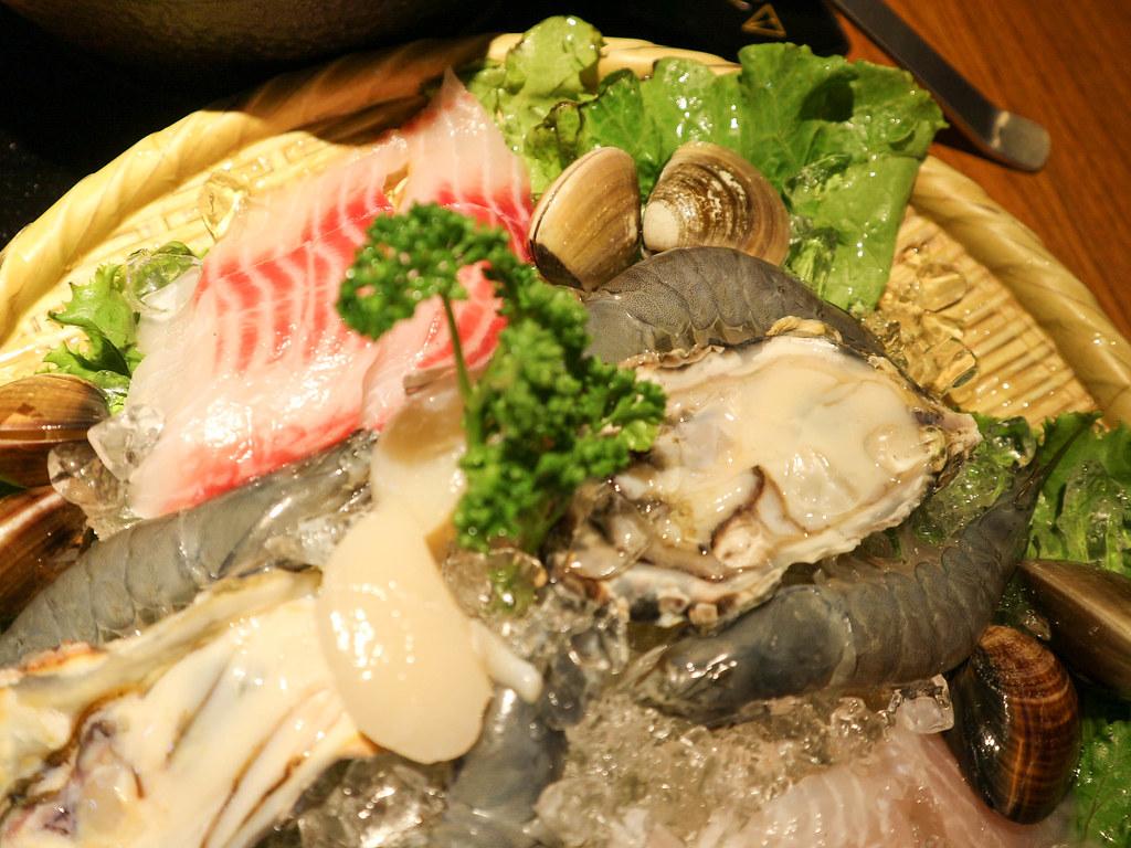 檸檬草鍋物料理 (34)