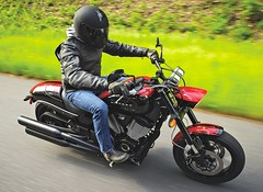 Victory 1700 HAMMER S 2016 - 0