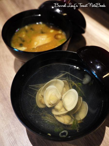 taste-japanese-food (32)