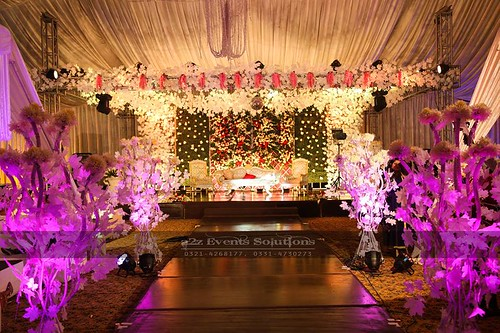 Top best Royal weddings planners in  Pakistan, Unique weddings Events Planners, A2Z Events-Best Classic weddings setups Planners in Pakistan, a2z Events Solutions One and Only weddings Planners in  Pakistan, Pakistan's best weddings Planners