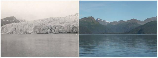 Sự thay đổi cảnh quan trong vòng 100 năm trên toàn thế giới - egolandscape 06