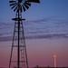 Windmill Generations - Adair, IA